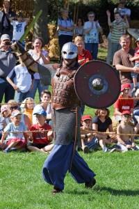 wikingerfest-2010_13be3f3fb00df4c93357603f31deeb91_m