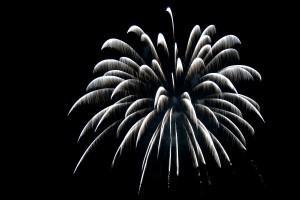 feuerwerk-kurparkfest-2009-hamm_1adb8f3a016ffd7d7fd979e7467848ce_l